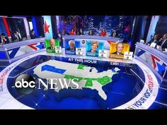 Votes in Texas are still being counted and California polls are still open as Bernie Sanders urges state keep the polls open to allow everyone to vote. Brandon Bell, Democratic Primary, Super Tuesday, Live Events, Bernie Sanders, Abc News, Media Design, Presidential Election, Digital Media