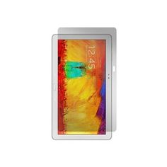 Samsung ACC NOTE 10.1 2014 SCREEN PROTECTOR1