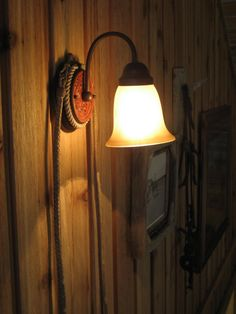 Rodeo tales gypsy trails ranch house style a saddle makers home rodeo tales gypsy trails ranch house style a saddle makers home decor furniture pinterest rodeo saddles and ranch teraionfo