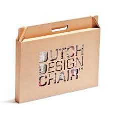 Resultado de imagen de eco design packaging
