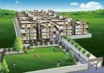 http://www.liyans.com/properties/kolkata-properties/commercial/p1 under construction flats in Kolkata