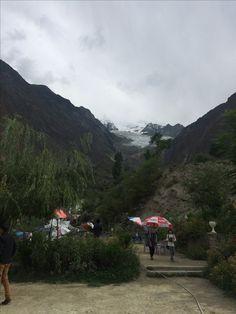 RakaPoshi Top.  Gilgit-Baltistan |Pakistan
