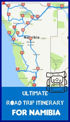 Namibia travel itinerary, including Caprivi region, Chobe National park and Victoria Falls. Complete guide to a road trip through Namibia Travel Articles, Travel Advice, Travel Guides, Travel Tips, Travel Destinations, Chobe National Park, Safari, Road Trip Essentials, Slow Travel