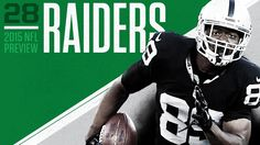 2015 Oakland Raiders game-by-game predictions - Oakland Raiders Blog - ESPN