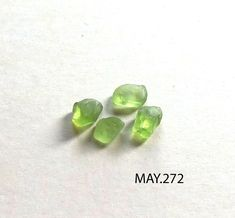 Rare Crystal, Aquamarine Crystal, Amethyst Quartz, Faceted Crystal, Natural Crystals, Natural Gemstones, Green Watermelon, Garnet Gem