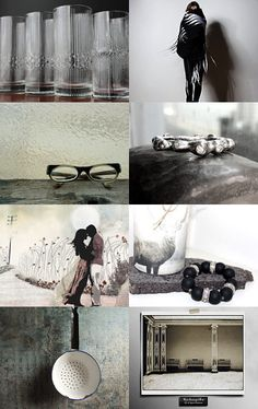 Can You Find The Tortoises  by Katerina on Etsy--Pinned with TreasuryPin.com