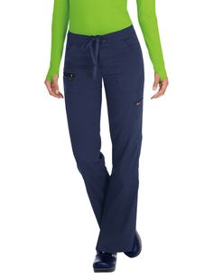618057a4253 Koi Lite Peace Scrub Pant Scrub Pants, Rib Knit, Sweatpants, Pocket, Uniform