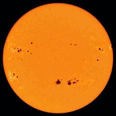 TO ROTATE AROUND Our Sun: It takes Mercury 88 earth days. Pluto- it takes a demanding 248 years to rotate once around our Sun. Northumbria University, Global Cooling, Sun Song, Solar Activity, Galaxy Planets, Towards The Sun, Magnetic Field, Wipe Out, Sun
