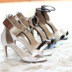 huge discount 2dee1 710ed Classy shoes Botas, Zapatillas, Escaleras, Calzas, Tacones De Moda, Negro De