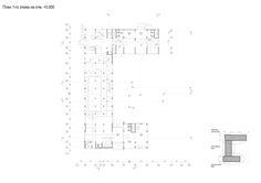 Gallery of Barkli Park / Atrium Studio - 19