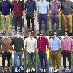 Can't decide which one is the best look of all time from @chrismehan 7?? . . Other Pages you might like . . @flygrids ✅ @dadthreads ✅ @shopthatgrid ✅ @stylishmanmag ✅
