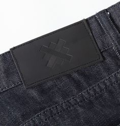 Shop the Gulliva Dark Blue straight leg jeans in sizes to - our take on the timeless men's five pocket mid-rise jean. Trouser Jeans, Trousers, Identity, Dark Blue, Wallet, Shopping, Trouser Pants, Blue Jeans
