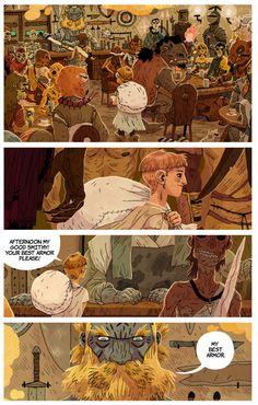 TS page 2