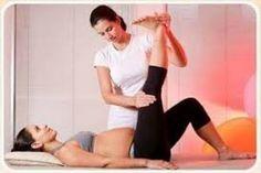 introdução à fisioterapia aplicada à saúde da mulher
