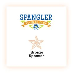 Steve Spangler Science HSTA 2017 Bronze Sponsor - Hip Homeschool Moms