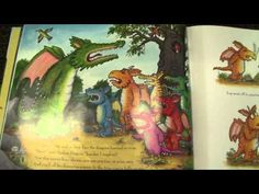 Explore these super teaching ideas for using Zog by Julia Donaldson in your classroom.