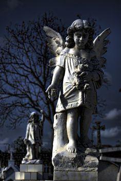 Exorcismos literarios – Érase una vez un cuento en línea