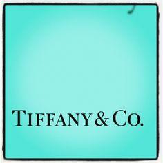 Valspar Tiffany Blue Paints And Tiffany Blue On Pinterest