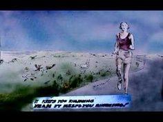 Doobie Brothers - It Keeps You Runnin' (lyrics and images) (+playlist)