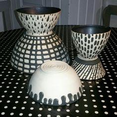 Det fanns mer i ugnen Decorative Bowls, Home Decor, Decoration Home, Room Decor, Home Interior Design, Home Decoration, Interior Design