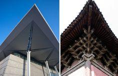 Gallery of TaiYuan South Railway Station / CSADI - 21