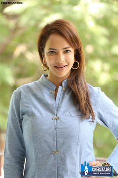 Hot And Unseen Sizzling Pics Of Actress Manchu Lakshmi Prasanna Check more at http://cinebuzz.org/pics/tollywood-unsensored/hot-and-unseen-sizzling-pics-of-actress-manchu-lakshmi-prasanna/