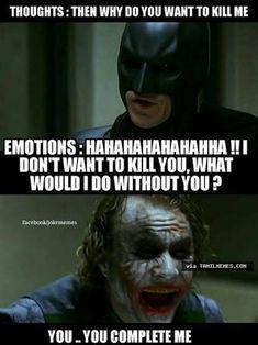 136 Best Jocker Harley Quinn Images Joker Harley Quinn Epic