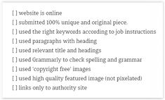 Article Structure, How To Apply, How To Get, How To Plan, Paragraph Structure, Newspaper Headlines, Spelling And Grammar, Search Engine