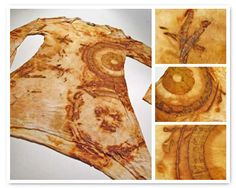 Jennifer Coyne Qudeen: Experimenting with rust - part 3