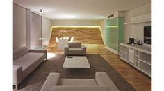 hotel unique sao paulo - Pesquisa Google