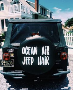 It's a Jeep thing My Dream Car, Dream Cars, Dream Life, Van Life, Jeep Cars, Jeep Jeep, Jeep Truck, Good Vibe, Jeep Accessories