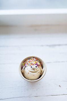 tin-pot-creamery-7