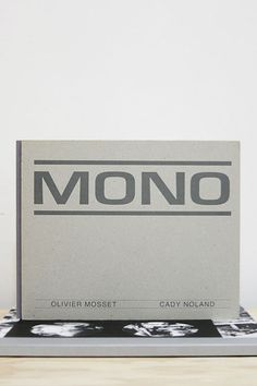 """Cady Noland & Olivier Mosset, Mono """"Noland has realized 'gallows humor' as an actual physical object in space"""" Migros Museum..."""