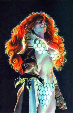 The Dynamite Art of Alex Ross. From the publisher:The Dynamite Art of Alex Ross is back in a NEW printing! Comic Book Heroines, Comic Book Artists, Comic Book Characters, Comic Artist, Comic Books Art, Epic Characters, Marvel Comics, Bd Comics, Comics Girls