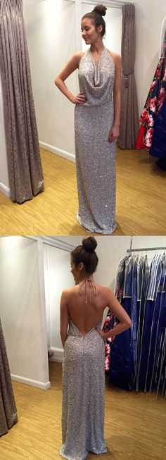 Outlet Beautiful Prom Dresses Lace, Prom Dresses For Cheap, Prom Dresses Long, Modest Prom Dresses Nude Prom Dresses, Straps Prom Dresses, High Low Prom Dresses, Simple Prom Dress, Prom Dresses 2018, Unique Prom Dresses, Beautiful Prom Dresses, Dress Prom, Sparkly Dresses
