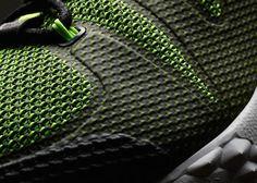 awesome Nike Zusammenarbeit mit Louis Vuitton Kim Jones Revealed Check more at http://frisuren-haarstyle.com/nike-zusammenarbeit-mit-louis-vuitton-kim-jones-revealed/