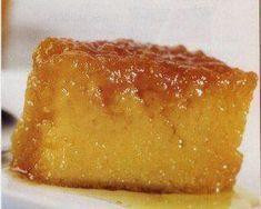 Esta receita é divinal, além de que dá para aproveitar pão que fica duro. Ingredientes 3 maçãs reineta 2 papsecos (pão pequeno) 80 gramas de margarina 1 colher de café de canela 150 gramas de açúca…