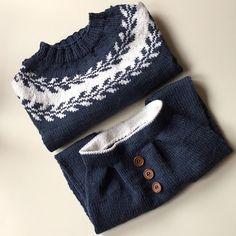 1 tvilling klar for høst/vinter, så da er det bare å starte på sett nr 2 tusen takk til @knitsandpieces og @ministrikk for rålekre oppskrifter #snøløvgenser #baggyvårbukse #strikkerpåbestilling #knittersofinstagram #instaknit #knitinspo123 #ministrikk #knitsandpieces Knitting Machine, Knitting For Kids, Baby Things, Crocheting, Diy And Crafts, Knit Crochet, Sewing, Stylish, Mini