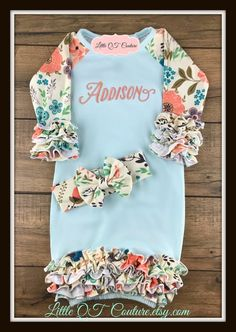 655f220df62 386 Best baby clothes images in 2019