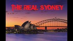 About Sydney Australia