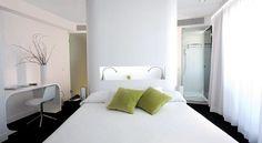 Room Mate Óscar - Madrid Spain