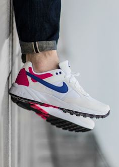 e143892e 52 Best Sneakers: Nike Air Icarus images in 2019 | Nike air, Best ...