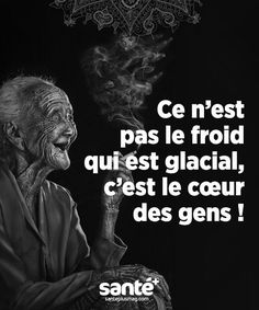 S'ils en avaient un. Dating Humor, Dating Quotes, Relationship Quotes, Life Quotes, Free Youtube, Online Sites, Online Dating, French Quotes, Frases