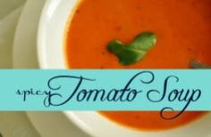 Canning Granny: Tomato Soup Home Canning Recipes, Canning Tips, Canning Granny, Pressure Cooker Chicken, Pressure Cooking, Tomato Soup Recipes, Dehydrator Recipes, Food Obsession, Homemade Soup
