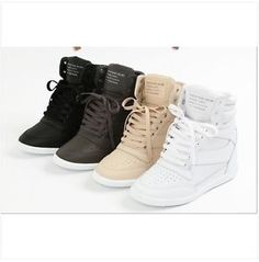 17 Best High Top Tennis Shoes Images High Top Tennis Shoes