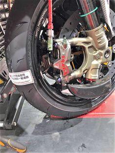 Yamaha Scooter, T Max