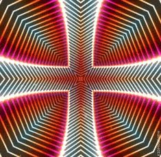 Discover & share this kidmograph GIF with everyone you know. GIPHY is how you search, share, discover, and create GIFs. Cool Illusions, Optical Illusions, Fractal Images, Fractal Art, Motion Wallpapers, Trippy Gif, Surreal Artwork, Surrealism Painting, Hippie Art