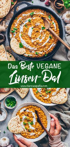 Healthy Dishes, Veggie Dishes, Veggie Recipes, Indian Food Recipes, Vegetarian Recipes, Healthy Recipes, Vegan Stew, Vegan Curry, Yummy Veggie