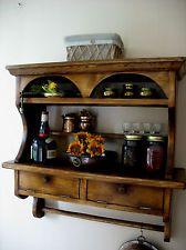 antique kitchen | eBay