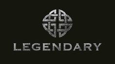 legendary-pictures-logo.jpg (670×377)